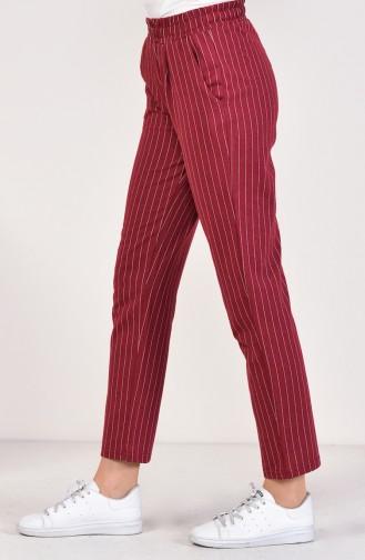 28e58e15e6764 En Yeni Etek ve Pantolon Modelleri - Tunik Kampanyaları - Sayfa 2 ...