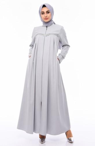 dc9b9bf63621f Yazlık Pardesü Modelleri ve Fiyatları - Tesettür Dış Giyim | SefaMerve