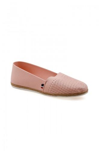 d6c09857e5321 Bayan Günlük Ayakkabı Modelleri - Sefamerve   Sefamerve