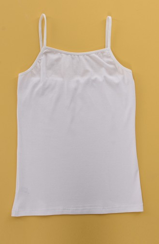 Weiß Body 230B