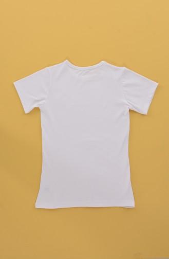 White Body 232B
