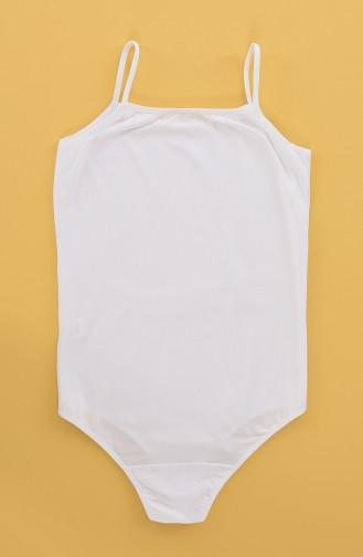 White Body 240B