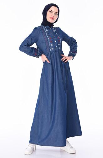 618faf85fb Prom Dresses for Muslim - Long Sleeve