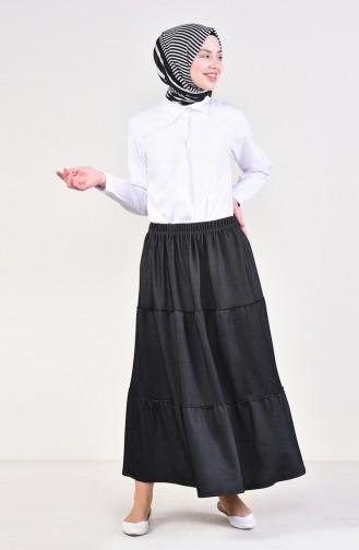a638baf5a98d2 صفامروة - ملابس للمحجبات، للنساء، فساتين، شال، ايشارب، فساتين يومية ...