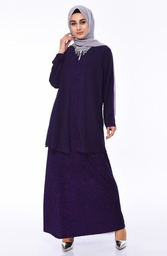 6105f77d7af Prom Dresses for Muslim - Long Sleeve