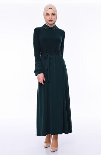 b6848287c9 Dresses for Muslim Women - Hijab