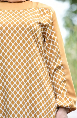 Tabak Hijap Kleider 10134-04