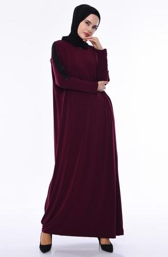 aba18f9fe9b Robes musulmane femme - Hijab