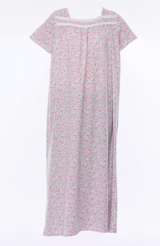 Pyjama Rose 160413-01