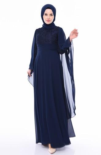 db4b53b47126bc Prom Dresses for Muslim - Long Sleeve