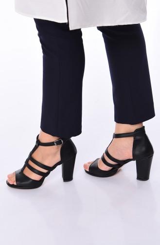 e01ac5d8e282e En Şık Topuklu Ayakkabı Modelleri ve Fiyatları - Sefamerve   Sefamerve