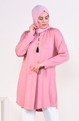 Powder Tunic 50504-05
