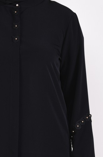 Black Tunic 1659-02