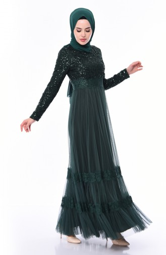 267f659fc4faf Tesettür Elbise Fy Collection - ELBİSE KAMPANYALARI | Sefamerve