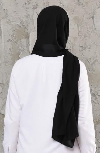 Châle Noir 13001-02