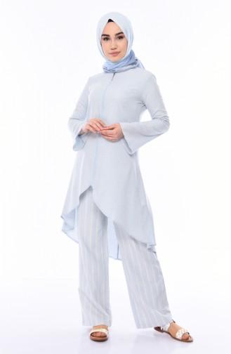 Baby Blues Suit 9025-04