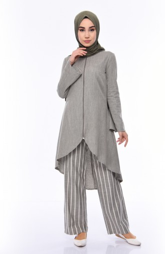 9ac145c53c5db Women's Suits - Muslim Clothing Online Store | Sefamerve