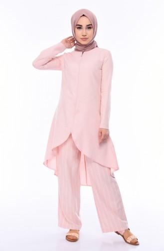 Pink Sets 9048-02