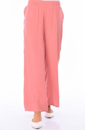Powder Pants 25032-01
