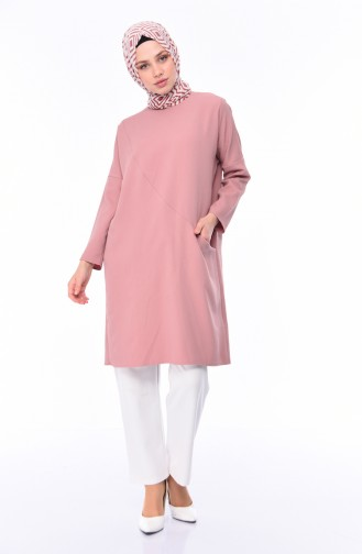 Powder Tunic 3001-03