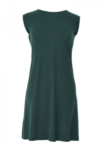 Emerald Combed Cotton 0735-13