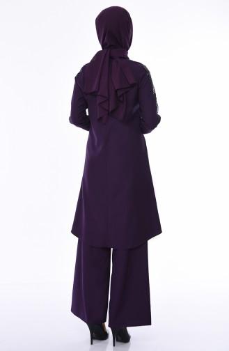 Purple Sets 0238-02