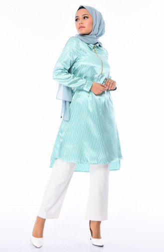 Green Tuniek 0056-01