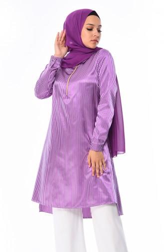 Purple Tuniek 0056-03