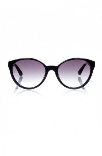 نظارات شمسيه  580202