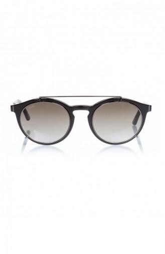 نظارات شمسيه  580107