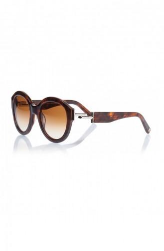 نظارات شمسيه  580242