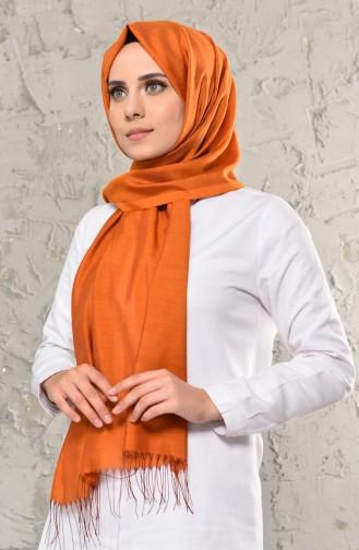 Cinnamon Sjaal 95279-07