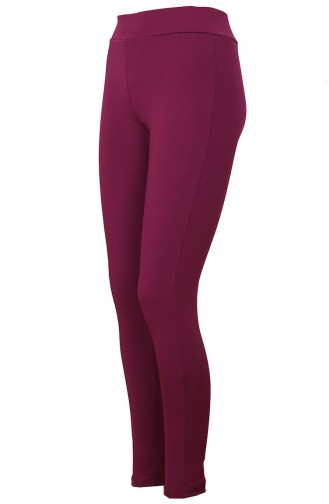 Damson Tights 2707-01