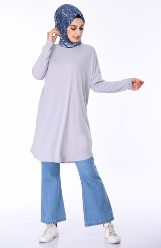 Gray Tuniek 1000-04
