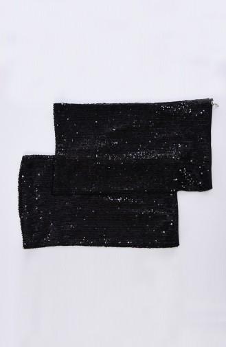 Kolluk Noir 5558-01