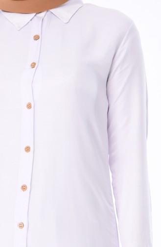 White Tunics 3023-06
