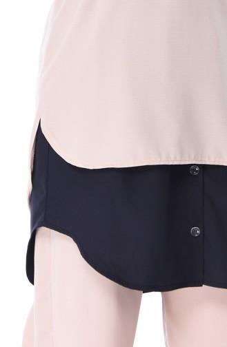 Black Skirt 128-01