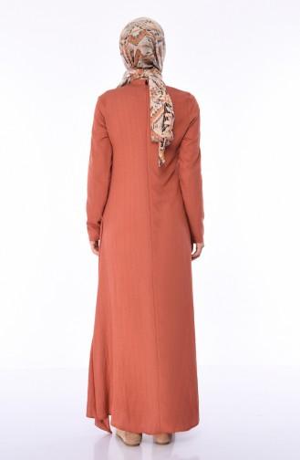 Tile Suit 6162-01