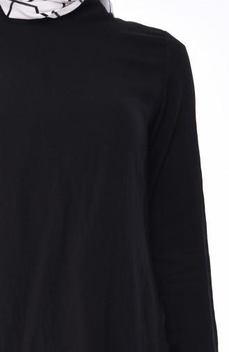 Black Suit 6162-04