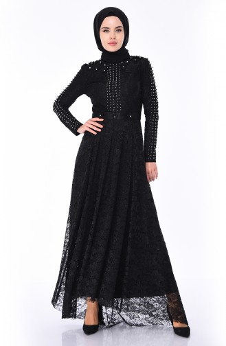 4efa032cbe Prom Dresses for Muslim - Long Sleeve, Prom Dress, Evening Dress ...