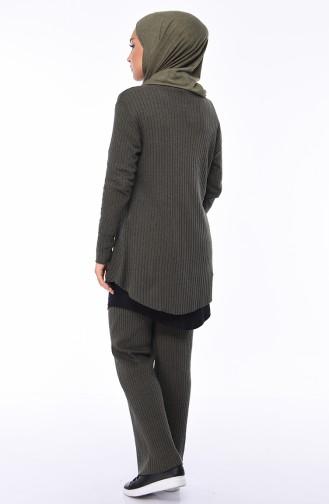 Black Skirt 001-SF-14