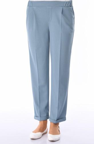 Green Pants 1024-05