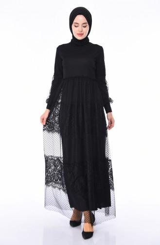 6ba325c52d29f Büyük Beden Tesettür Elbise - Büyük Beden Kampanyaları   Sefamerve