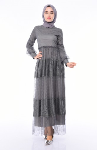 6ba325c52d29f Büyük Beden Tesettür Elbise - Büyük Beden Kampanyaları | Sefamerve