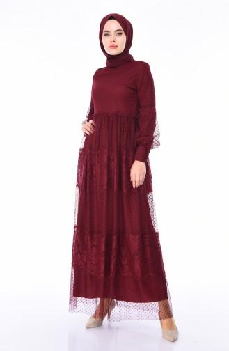 ac8802ad86e4e Büyük Beden Tesettür Elbise - Büyük Beden Kampanyaları | Sefamerve