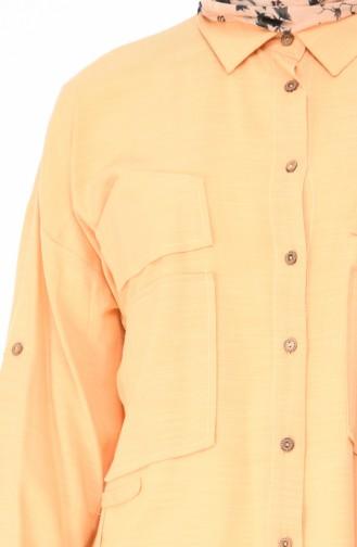 تونيك أصفر 1940-04