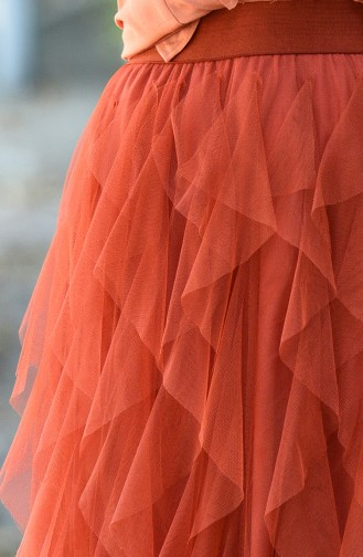 تنورة قرميدي 12006-05