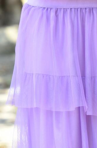 Lilac Rok 12008-04