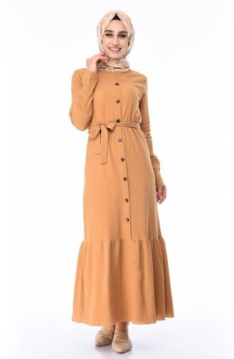 7cce740fae933 Yazlık Elbise Modelleri ve Fiyatları - Tesettür Giyim   SefaMerve