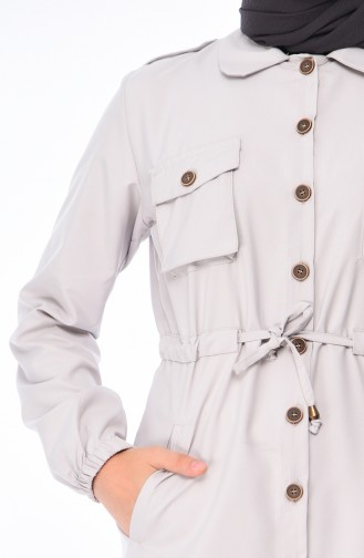 Stein Trench Coats Models 5476-05